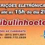 vestibulinho-etec-ibiuna