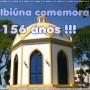 Ibiuna-comemora-156-anos-classificadosibiuna-destaque