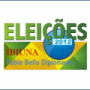 fabio bello diplomado prefeito de ibiuna ibiuna-com-br noticias